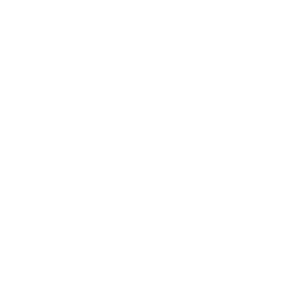 SmallDot
